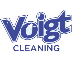Voigtcleaning